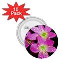 landat_01 1.75  Button (10 pack)