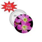 landat_01 1.75  Button (100 pack)