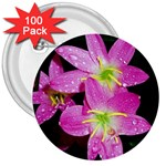 landat_01 3  Button (100 pack)