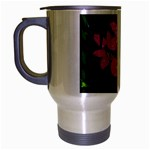 landat_01 Travel Mug (Silver Gray)