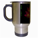 landat_02 Travel Mug (Silver Gray)