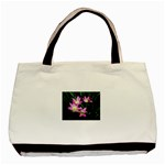 landat_02 Classic Tote Bag (Two Sides)