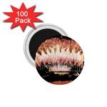 wallpaper_12492 1.75  Magnet (100 pack)