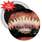 wallpaper_12492 3  Magnet (10 pack)
