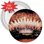 wallpaper_12492 3  Button (100 pack)