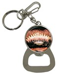 wallpaper_12492 Bottle Opener Key Chain