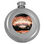 wallpaper_12492 Hip Flask (5 oz)