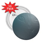 asja 2.25  Button (10 pack)