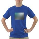 asja Dark T-Shirt