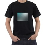 asja Black T-Shirt