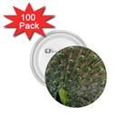 bird_15 1.75  Button (100 pack)