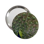 bird_15 2.25  Handbag Mirror