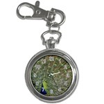 bird_15 Key Chain Watch
