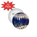 Croc 1.75  Button (10 pack)