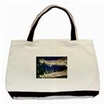 Croc Classic Tote Bag