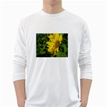 flowers_30 Long Sleeve T-Shirt