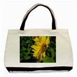 flowers_30 Classic Tote Bag (Two Sides)