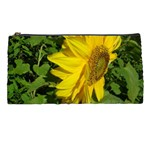 flowers_30 Pencil Case