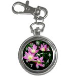 landat_02 Key Chain Watch