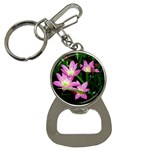 landat_02 Bottle Opener Key Chain