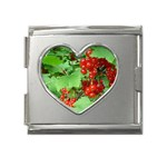 other_photos_3 Mega Link Heart Italian Charm (18mm)