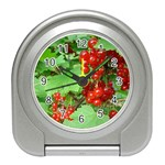 other_photos_3 Travel Alarm Clock