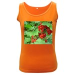 other_photos_3 Women s Dark Tank Top