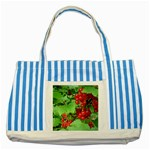 other_photos_3 Striped Blue Tote Bag