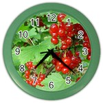 other_photos_3 Color Wall Clock