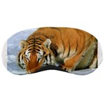 tiger_4 Sleeping Mask