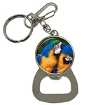 wallpaper_8438 Bottle Opener Key Chain