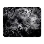 wallpaper_9813 Small Mousepad