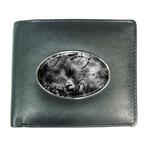 wallpaper_9813 Wallet