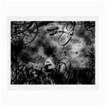 wallpaper_9813 Glasses Cloth (Small)