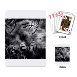 wallpaper_9813 Playing Cards Single Design