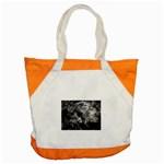 wallpaper_9813 Accent Tote Bag