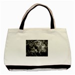 wallpaper_9813 Classic Tote Bag (Two Sides)