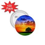 wallpaper_10251 1.75  Button (100 pack)