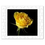 wallpaper_11217 Jigsaw Puzzle (Rectangular)