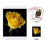 wallpaper_11217 Playing Cards Single Design