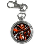 wallpaper_12280 Key Chain Watch