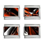 wallpaper_12280 9mm Italian Charm (4 pack)