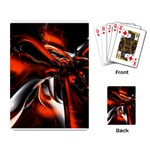 wallpaper_12280 Playing Cards Single Design