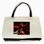 wallpaper_12280 Classic Tote Bag (Two Sides)