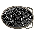wallpaper_12647 Belt Buckle