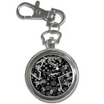 wallpaper_12647 Key Chain Watch