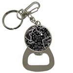 wallpaper_12647 Bottle Opener Key Chain