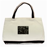 wallpaper_12647 Classic Tote Bag (Two Sides)