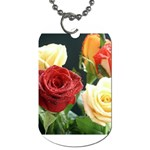 wallpaper_12974 Dog Tag (Two Sides)