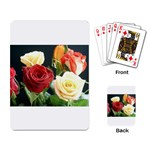 wallpaper_12974 Playing Cards Single Design